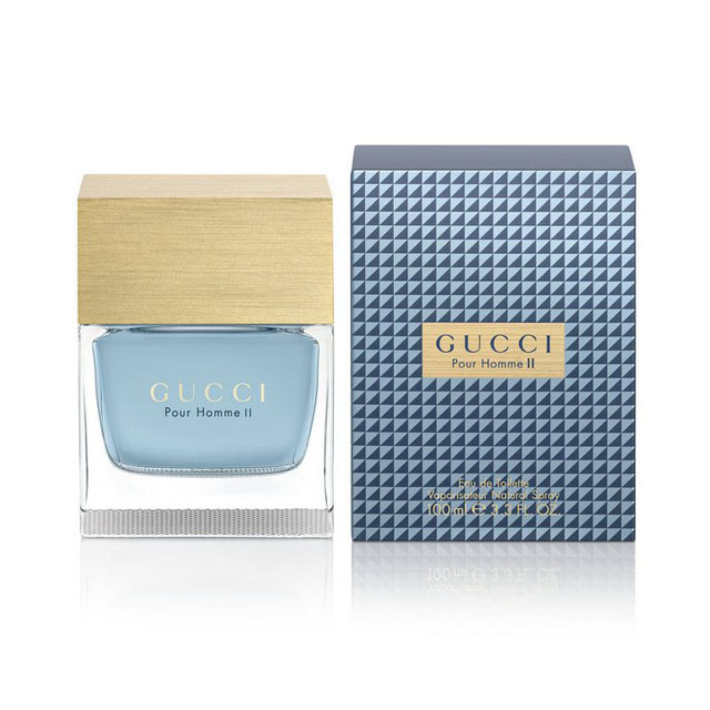Gucci_Pour_Homme_II_by_Gucci