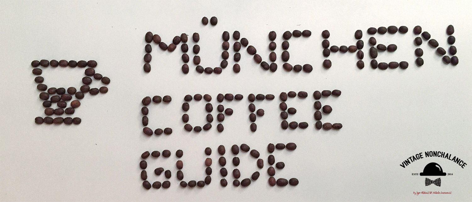 munchen_coffee_guide_cover2