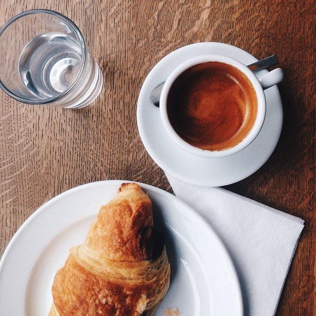 Necado Kaffeeladen