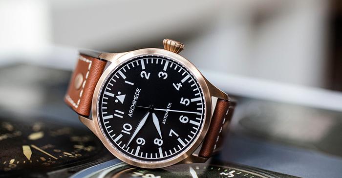 archimede-pilot-39