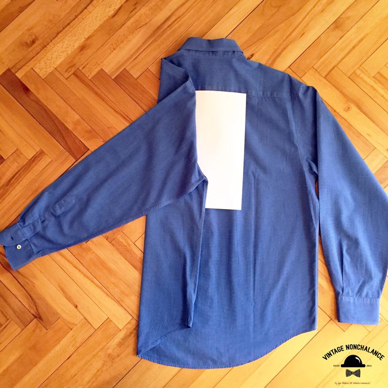 folding-your-shirts-vintage-nonchalance-02