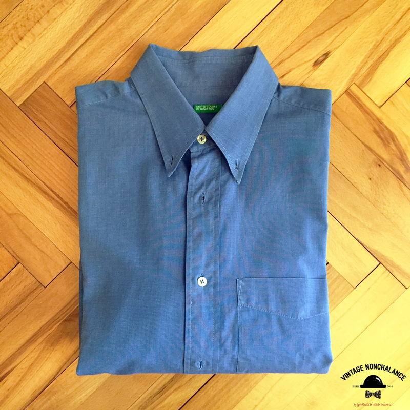 folding-your-shirts-vintage-nonchalance-07