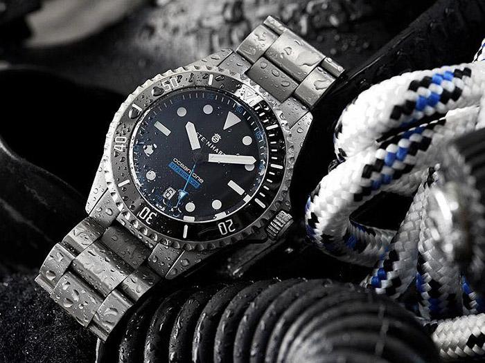 steinhart-ocean-titanium-500-premium