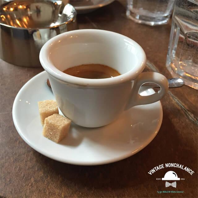 Amélie Café