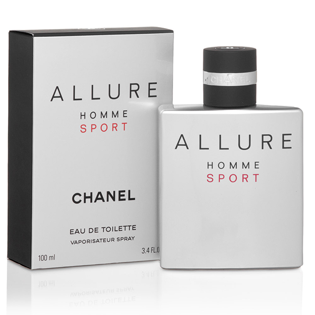 allure-homme-sport-by-chanel
