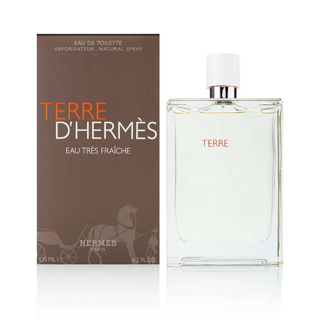 terre-d-hermes-eau-tres-fraiche-by-hermes